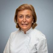 Isabel Guillen Barona
