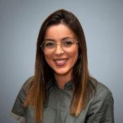Paula Beltran Soler