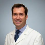 Dr Carlos Serra