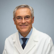 Dr Carlos Guillen