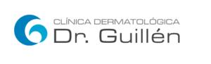 especialistas en dermatología en Valencia