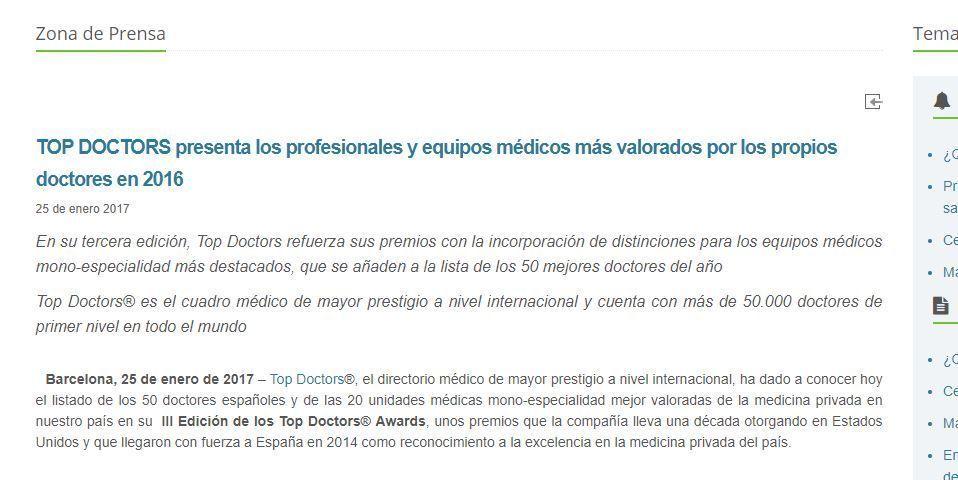 clínica derma en valencia
