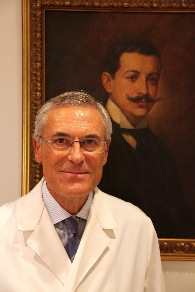 dermatólogo de referencia en Valencia