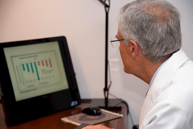 tratamientos dermatología en valencia
