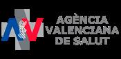 agencia valenciana de salut